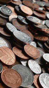 change-funding