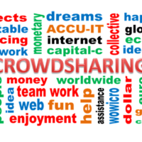 What Entrepreneurs Need to Know about Crowdfunding