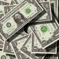 9 of the Most Popular Crowdfunding Platform Alternatives to Kickstarter