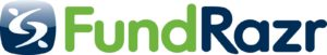 fundrazr logo