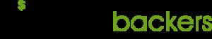 peerbackers logo