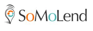 SoMoLend Logo