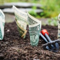 6 Considerations for Startups Considering Convertible Debt