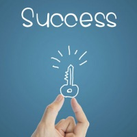 7 steps to your success