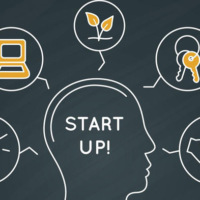 Startups: Things you Need to Start Doing Now to Make Yours a Success