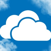 Cloud-Based Systems: 6 Ways that a Cloud-based System can help Your Business Save Money